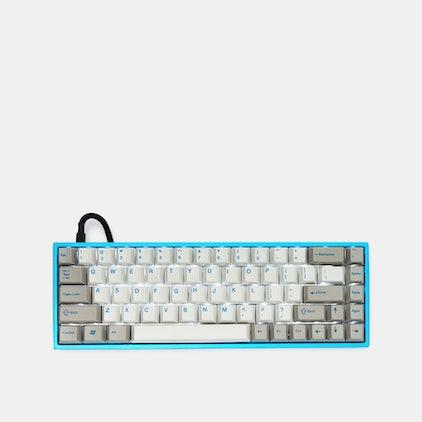 Shop Custom Keyboard Layout Iphone & Discover Community Reviews at Drop