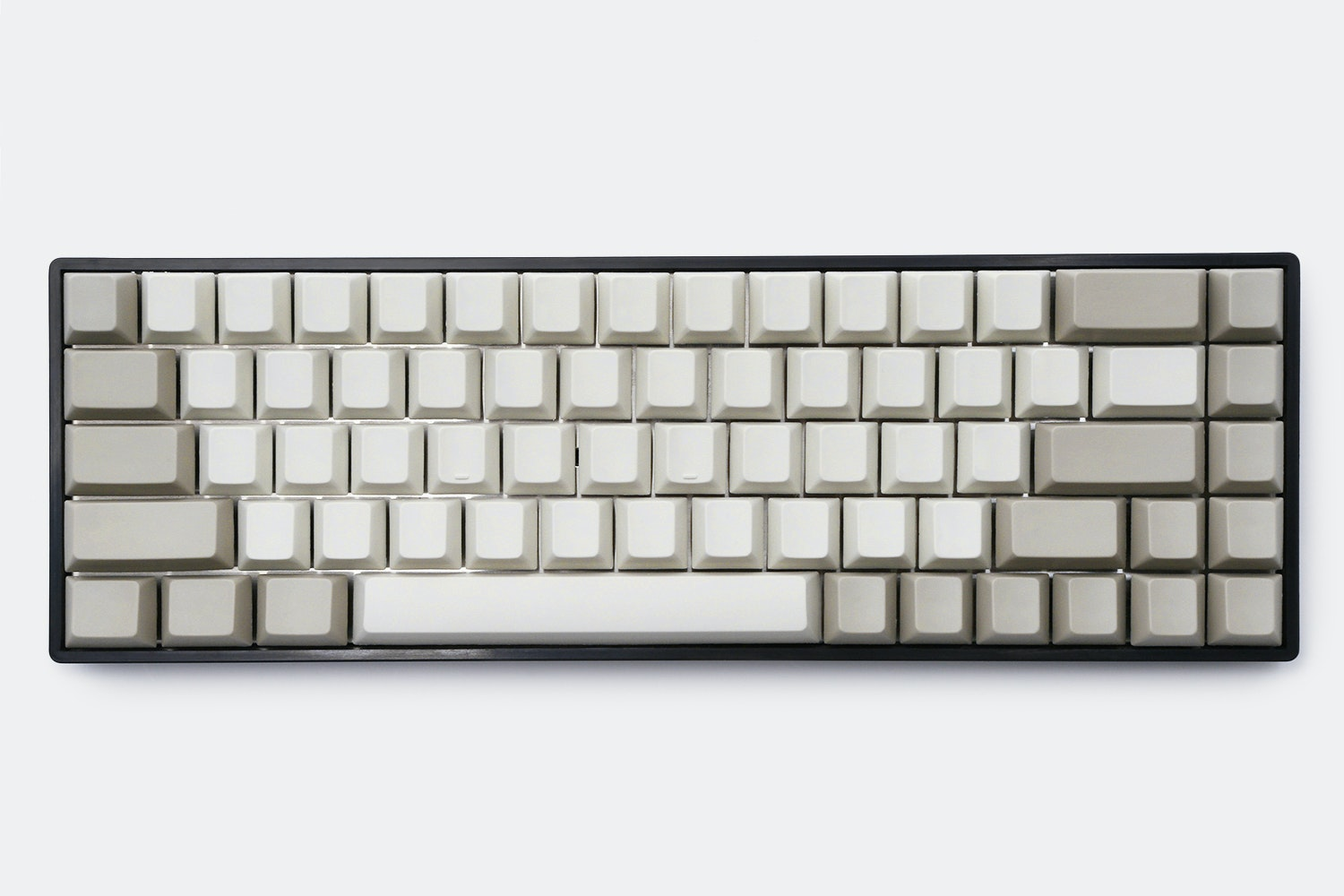 Tada68 Custom 65% Mechanical Keyboard Kit