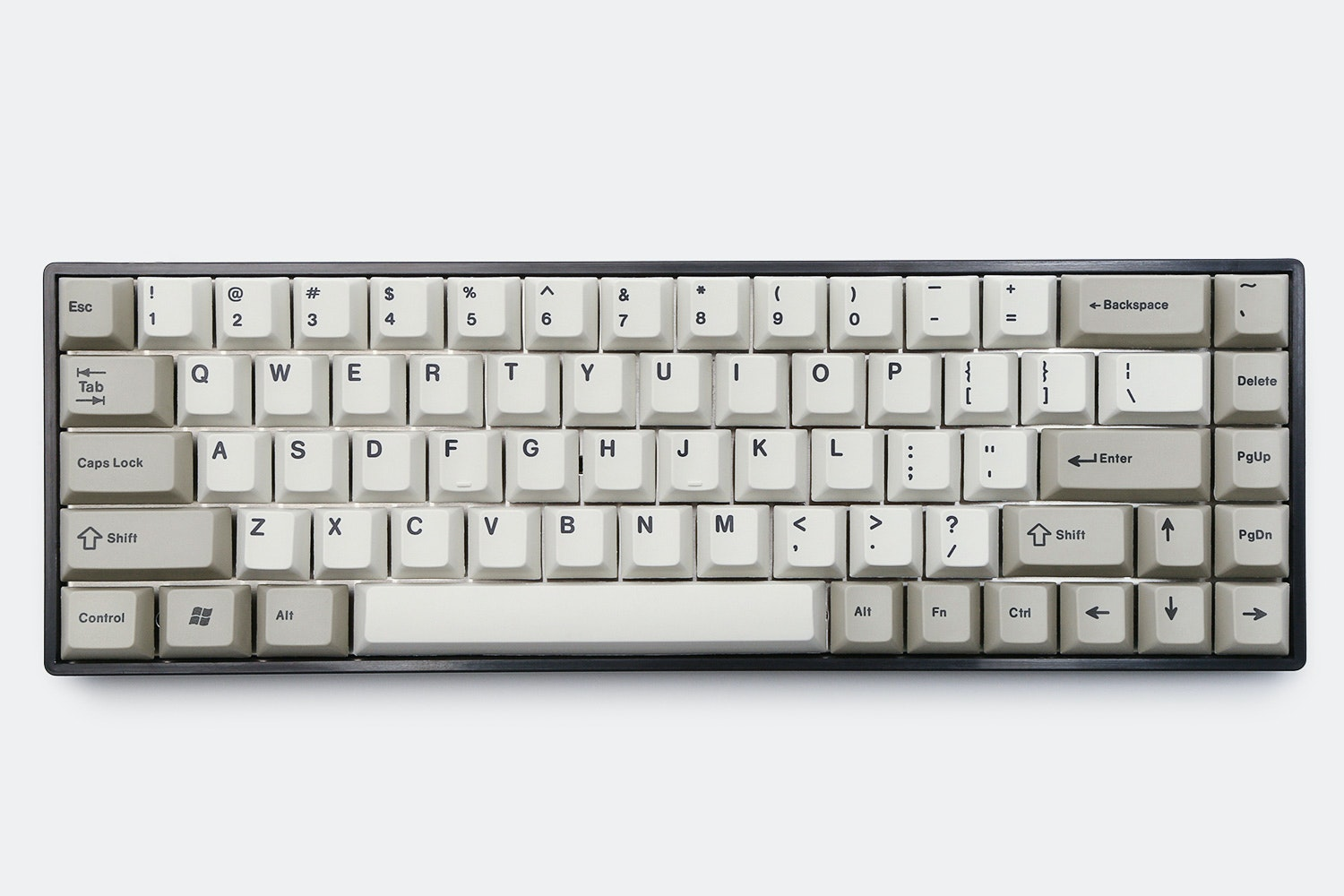 Tada68 Mechanical Keyboard