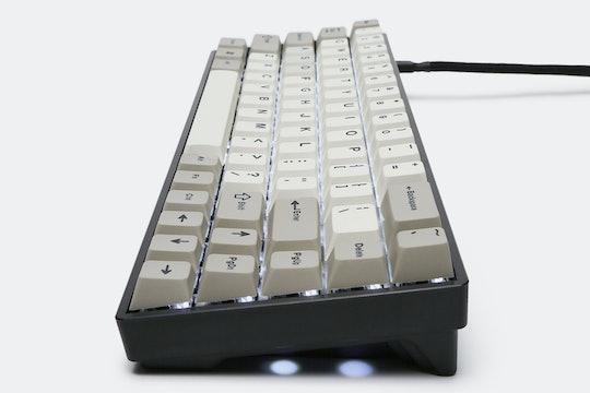 Tada68 Mechanical Keyboard