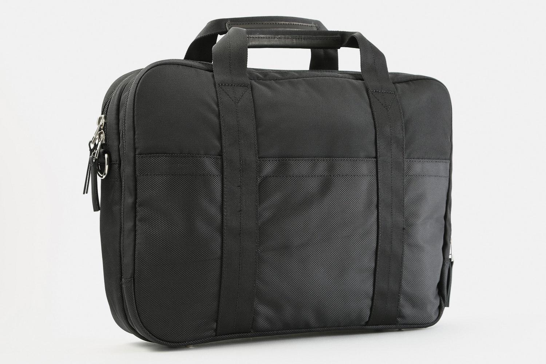 Taikan Everything Apache Briefcase