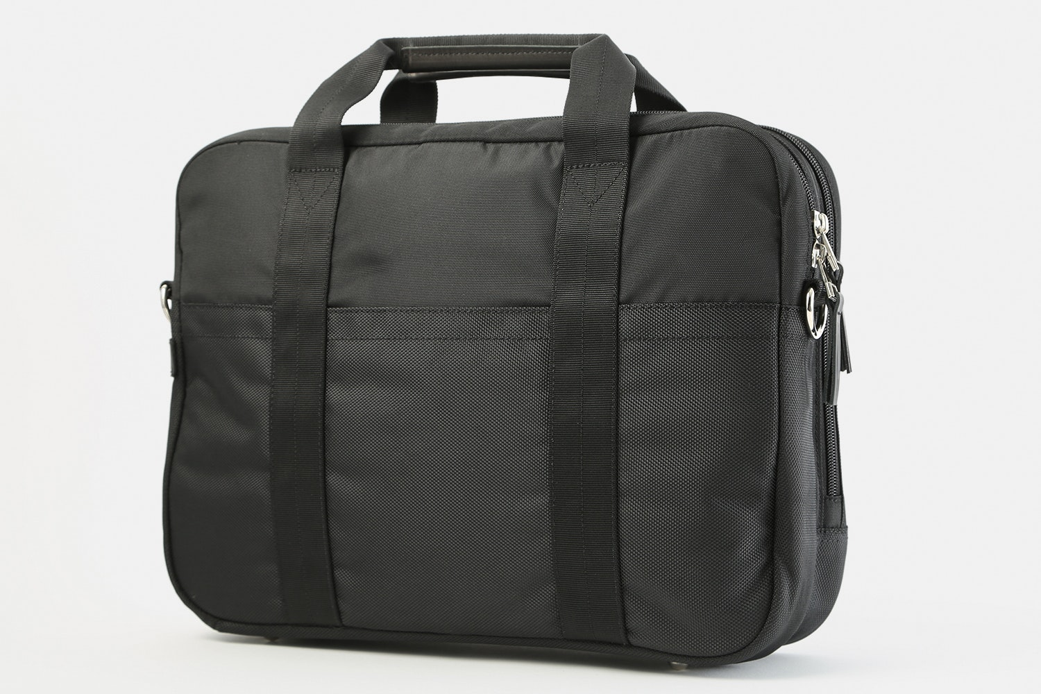 Taikan Everything Apache Briefcase