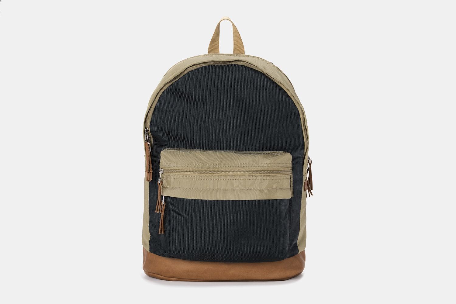 Multi Leather (+ $15)