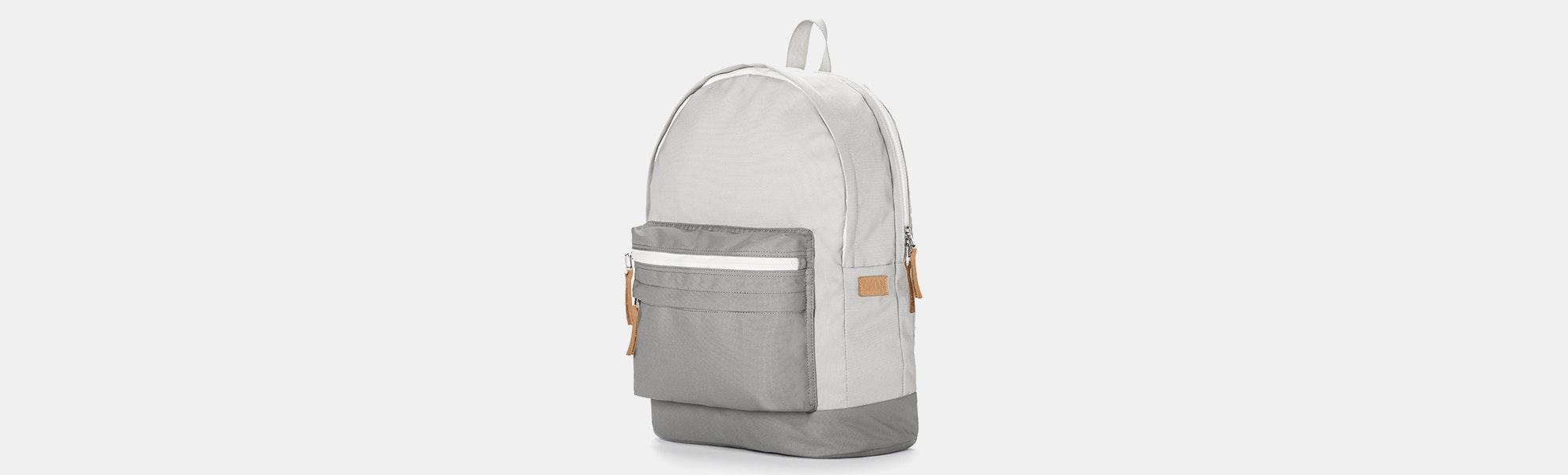 Taikan Everything Lancer Backpack