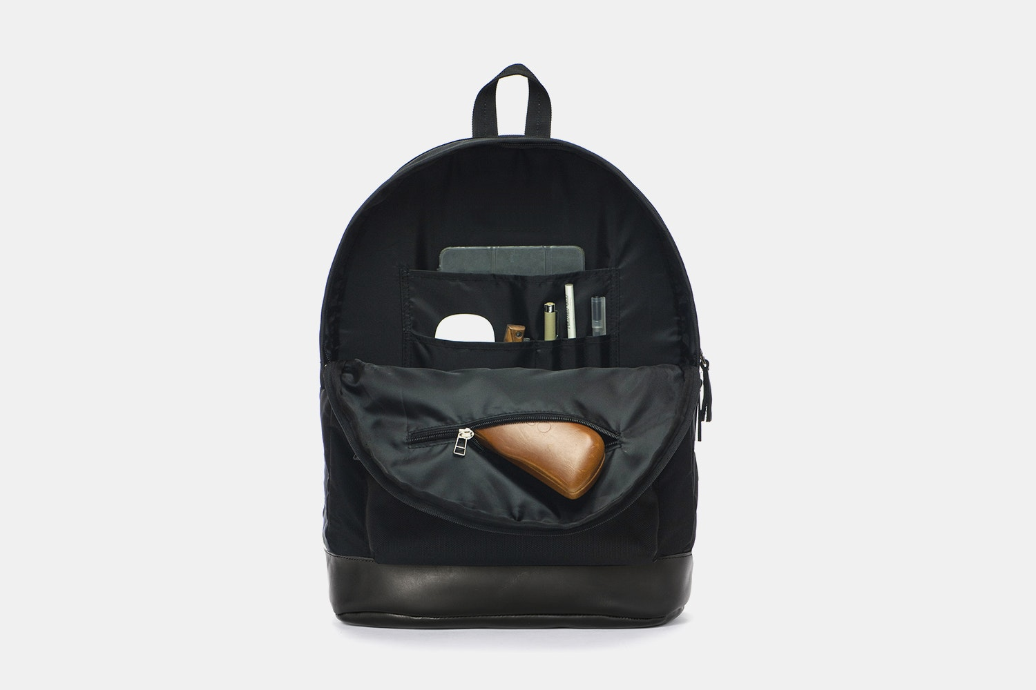 Taikan Everything Lancer Backpack