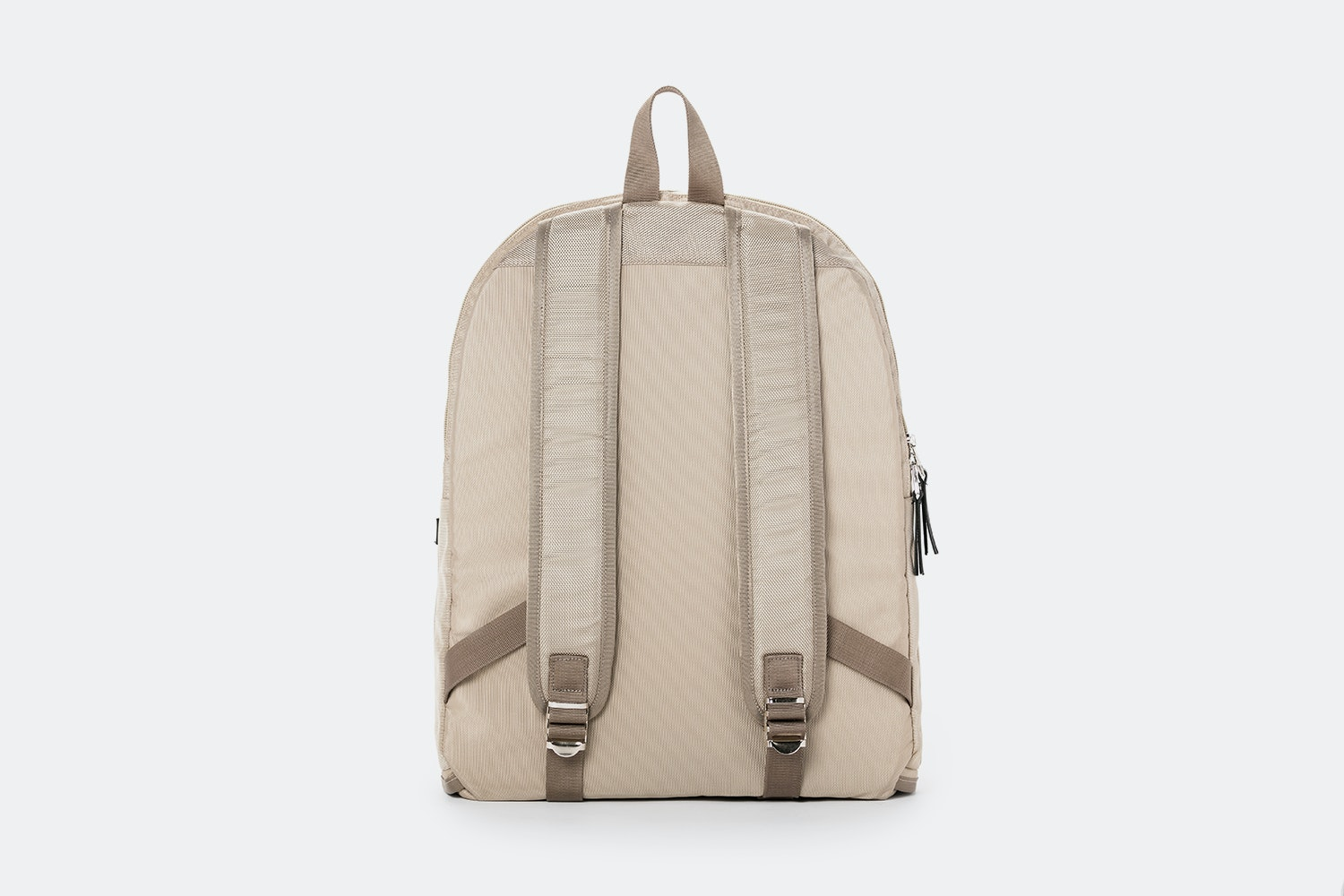 Taikan Everything Spartan Backpack
