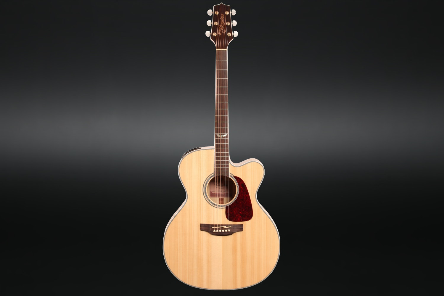 Takamine B-Stock GJ72CE Acoustic Guitar