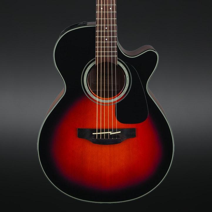 Takamine G Series B-Stock Acoustic Guitars