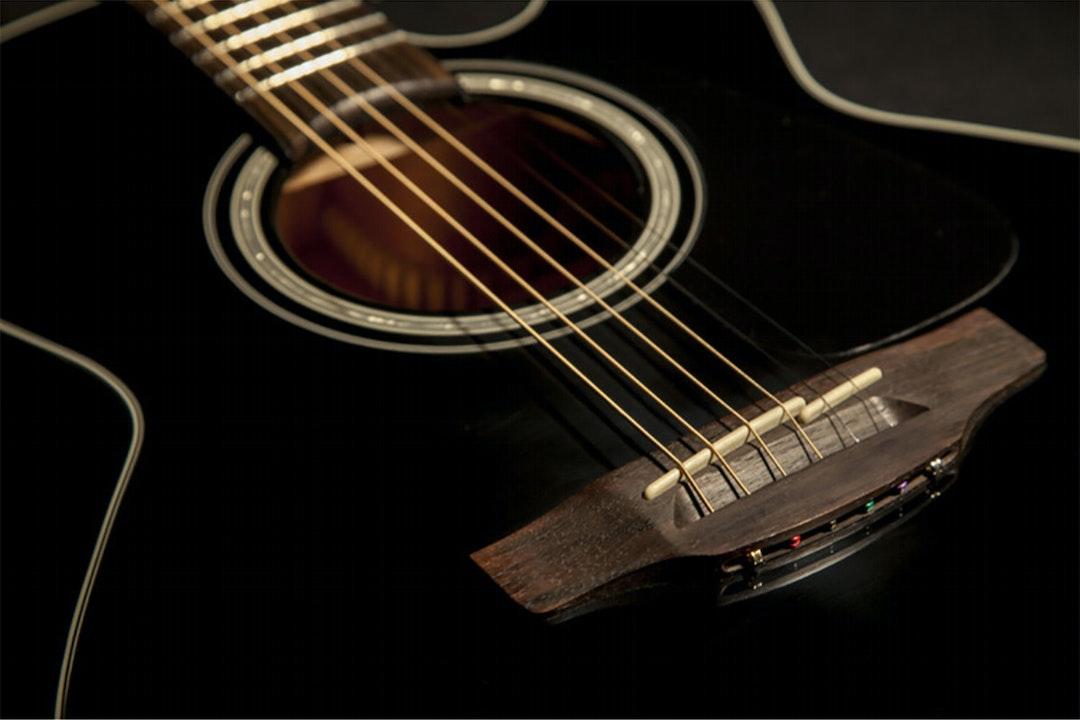 Dating takamine Gitarren Die Datierung von london ontario