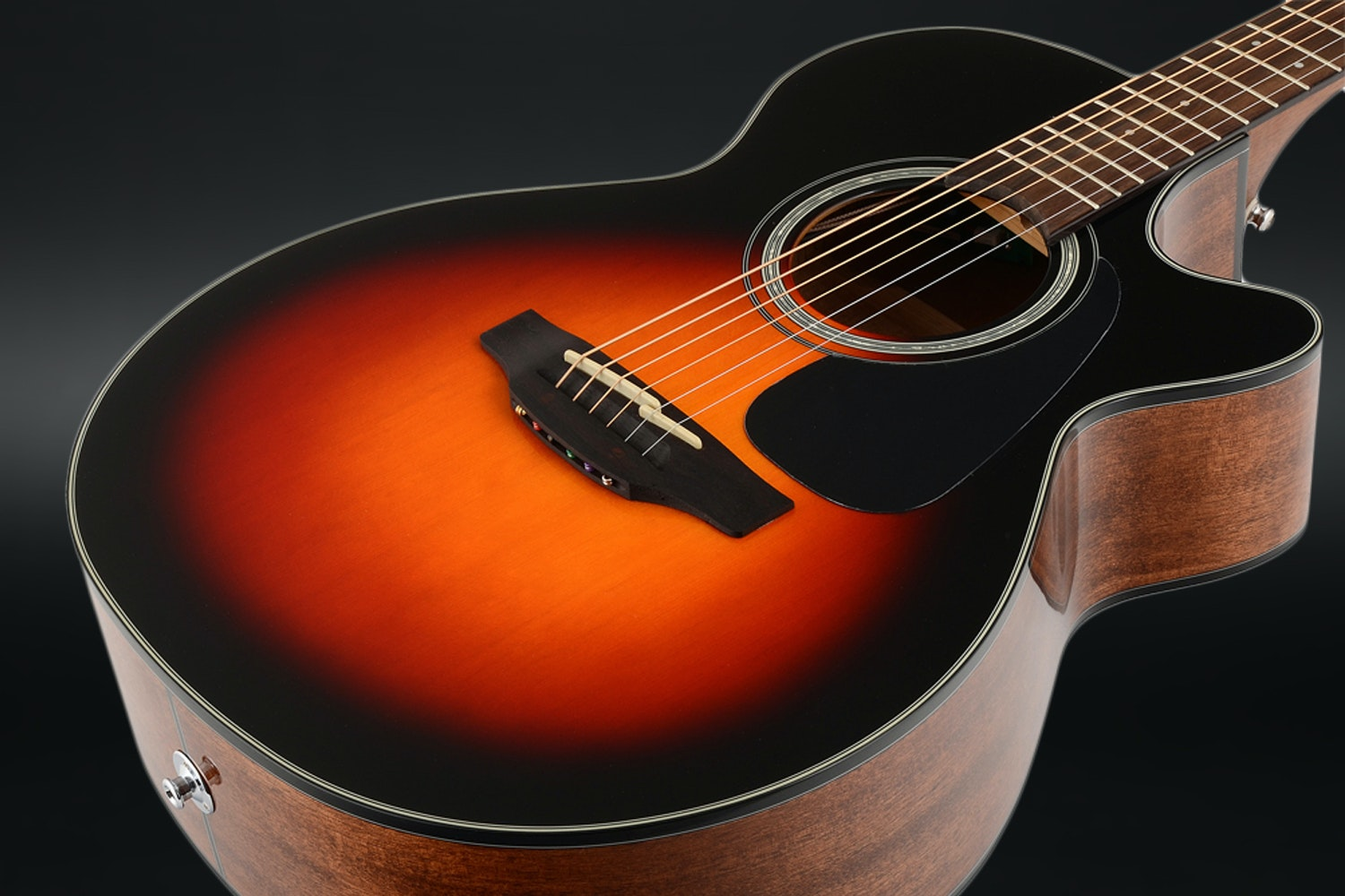 Takamine G Series B-Stock Acoustic Guitars