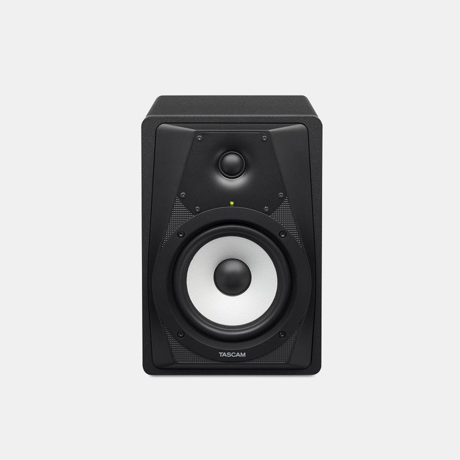 Tascam VL-S5 Studio Monitor