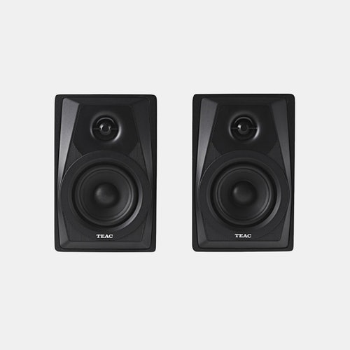 TEAC TN-100 Turntable & LS-M100 Speakers   Price & Reviews