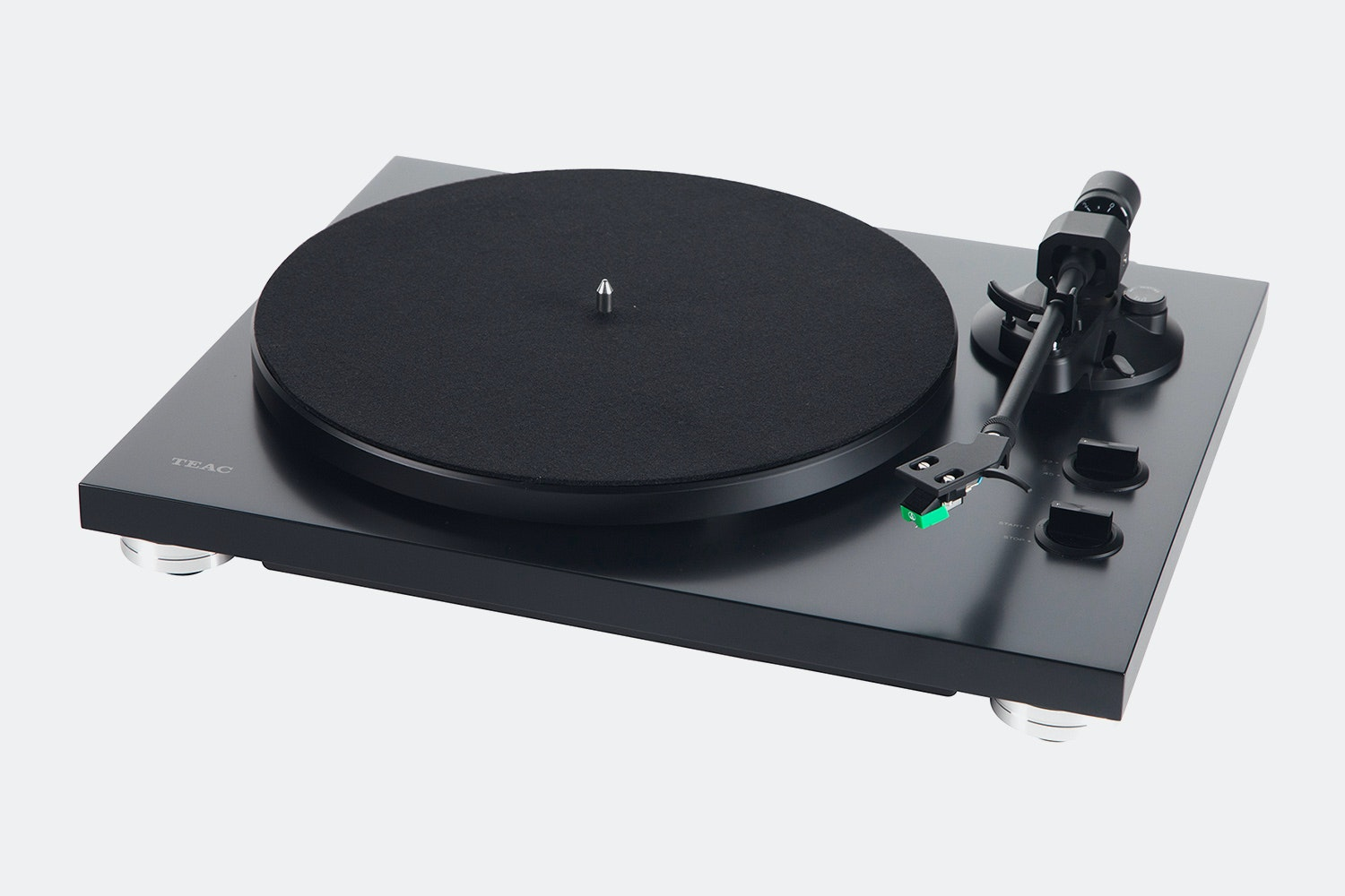 TEAC TN-300SE Turntable