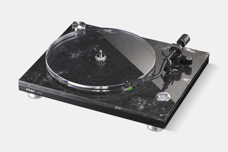 TN-570 (+ $200)