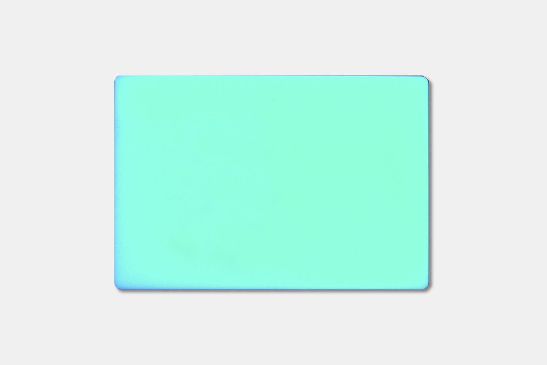 Blue – Blank (-$1)