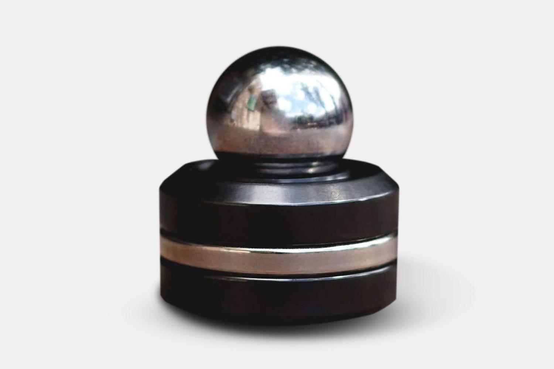Black Diamond Titanium Orbiter
