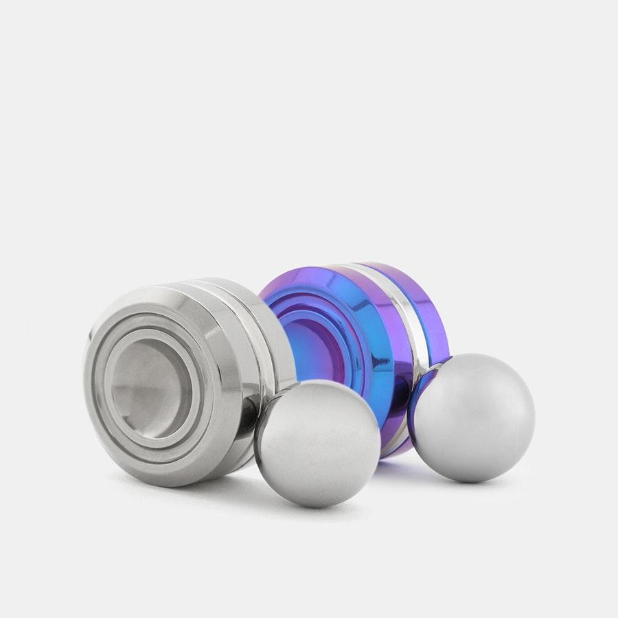TEC Accessories Orbiter Fidget Spinners
