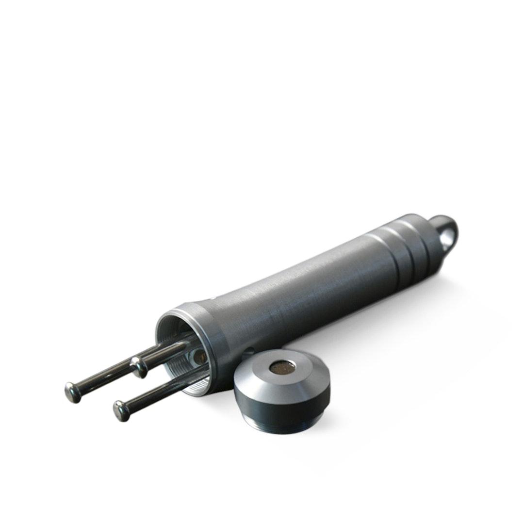TEC Accessories RETREEV Retrieval Tool
