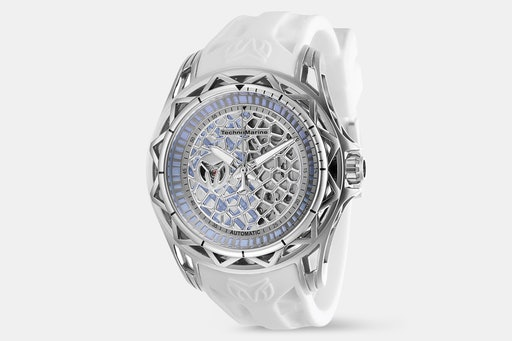 TechnoMarine Technocell Automatic Watch
