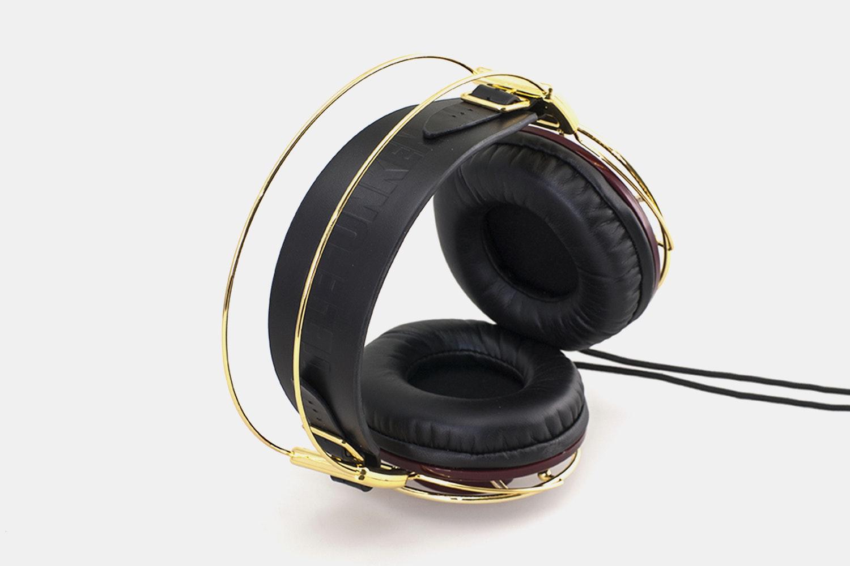 Telefunken Aqusta Headphones
