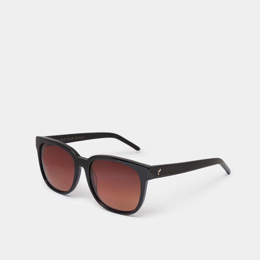 Tens Mason Sunglasses