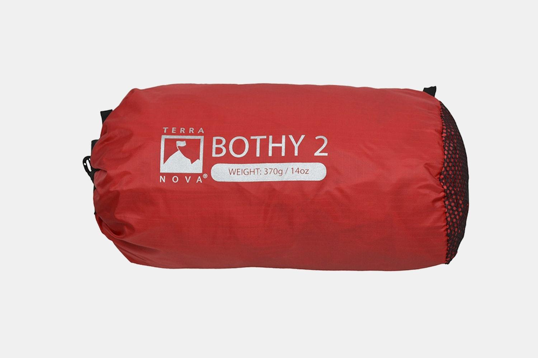 Bothy 2