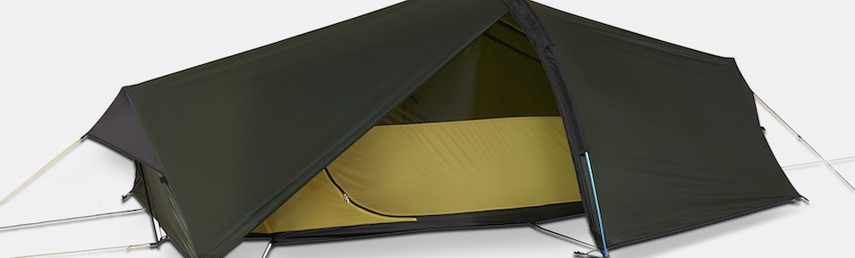 Terra Nova Laser Competition 2 Or Photon 1 Tents Price