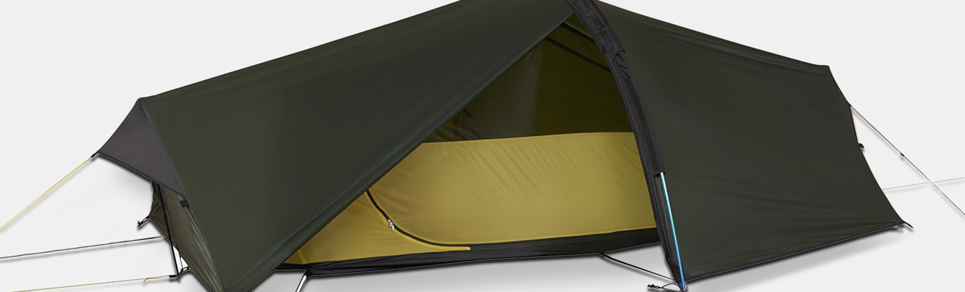 Terra Nova Laser Competition 2 or Photon 1 Tents & Terra Nova Laser Competition 2 or Photon 1 Tents | Price u0026 Reviews ...