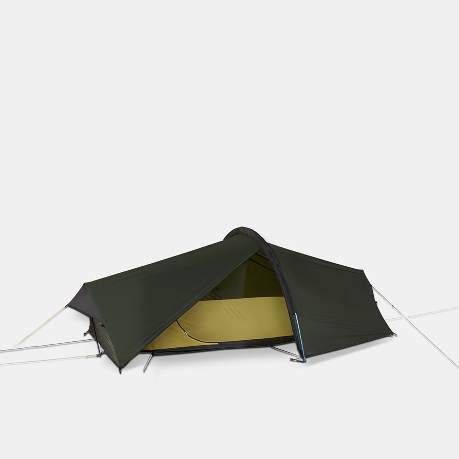 Terra Nova Laser Competition 2 or Photon 1 Tents