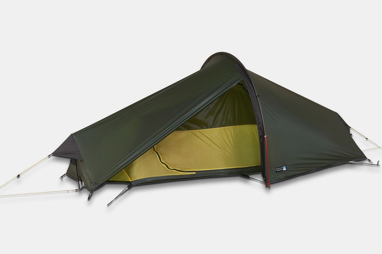 Terra Nova Laser Competition 2 or Photon 1 Tents