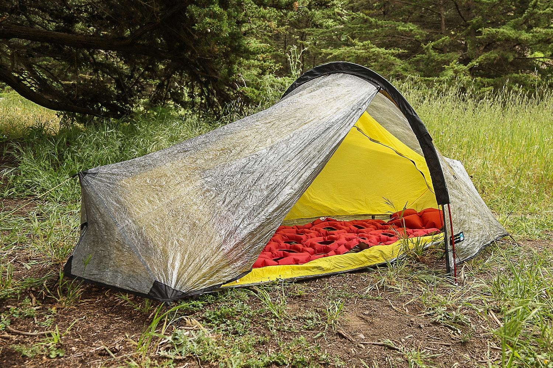 Terra Nova Laser Ultra 1P Tent & Terra Nova Laser Ultra 1P Tent | Price u0026 Reviews | Massdrop