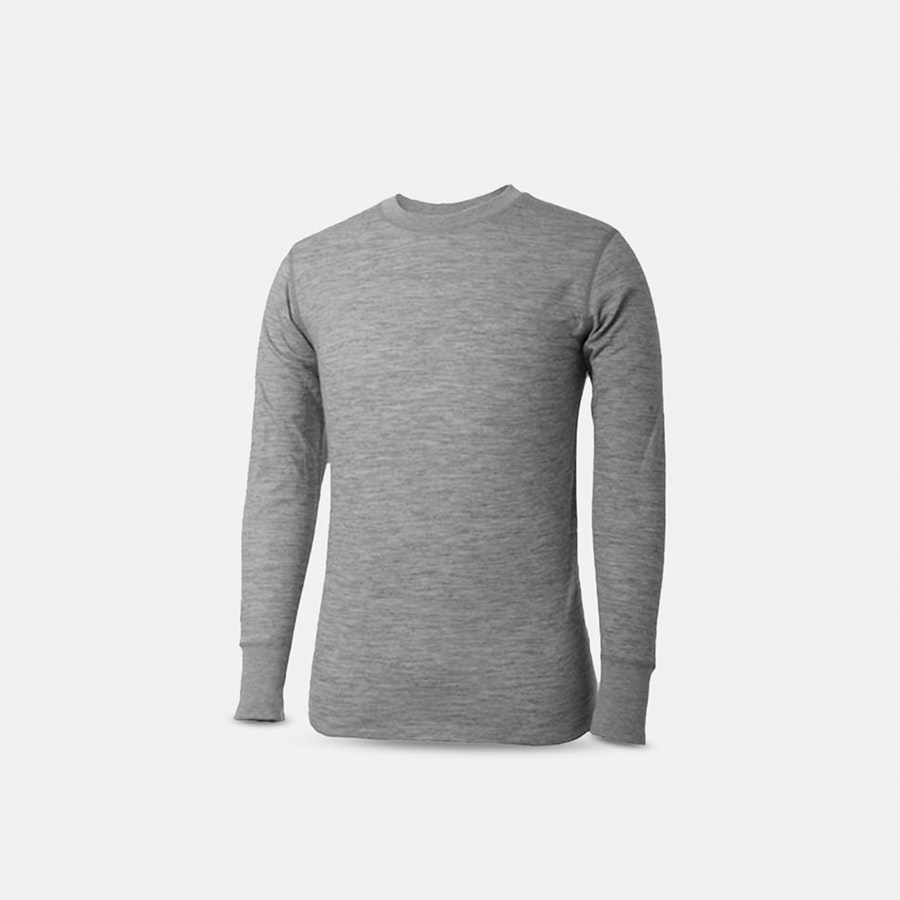 Terramar Men's Merino Wool Base Layers