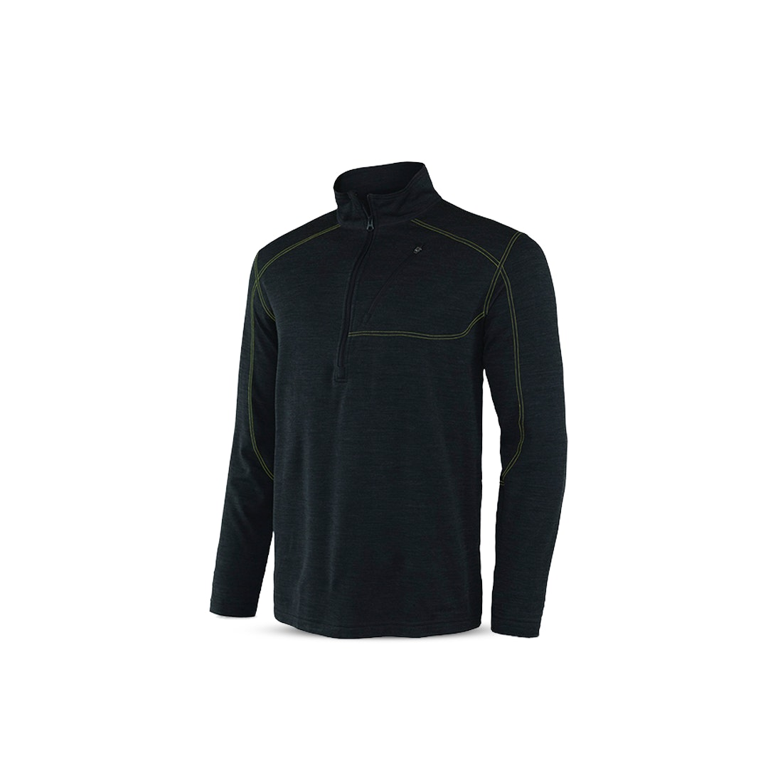 Terramar Thermawool Base Layers