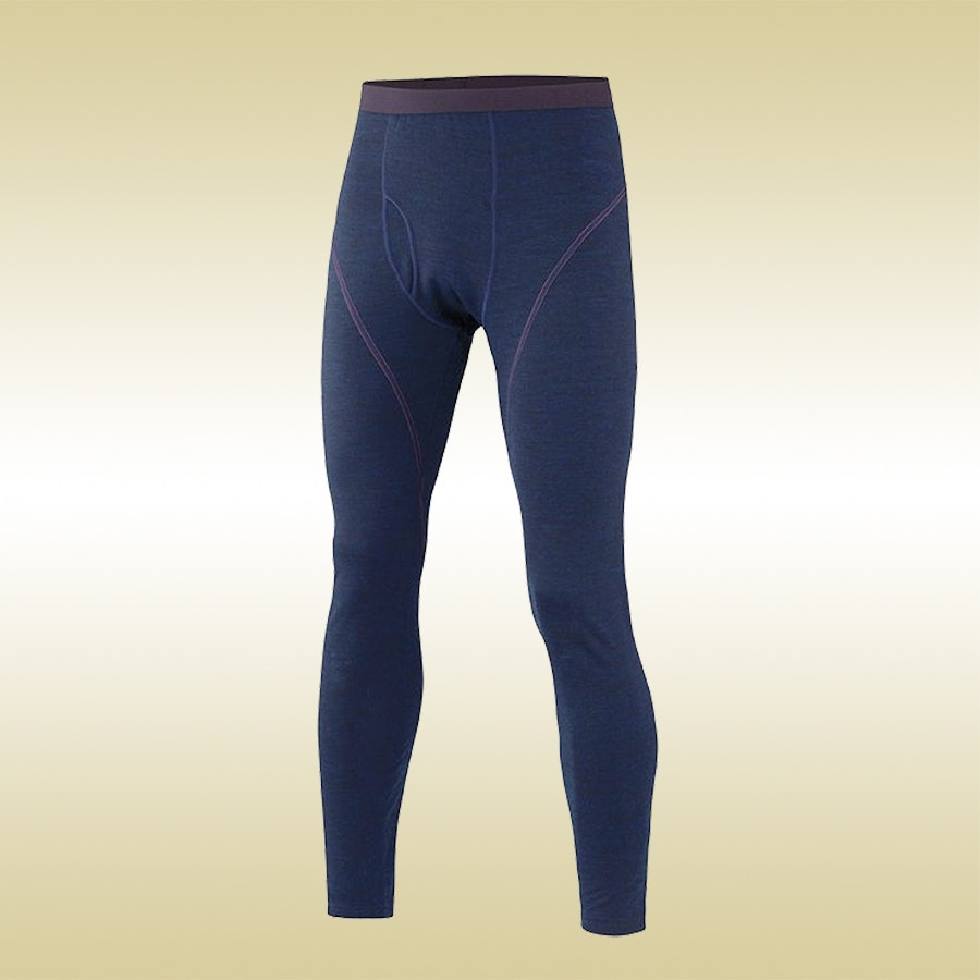 Terramar Thermawool Bottoms