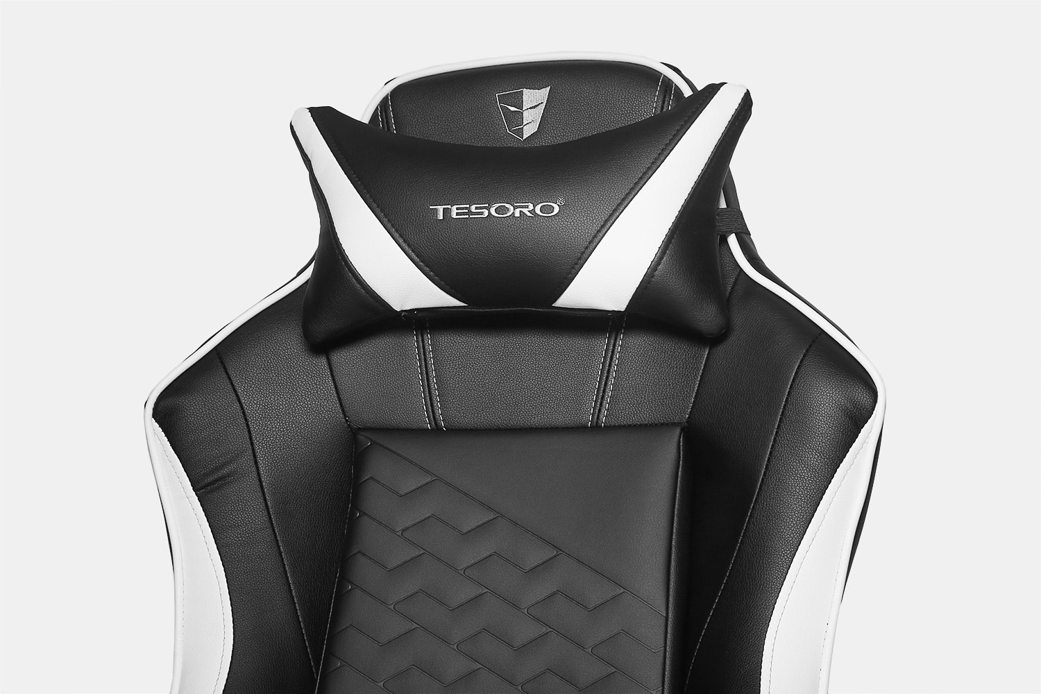 Tesoro Zone Balance Gaming Chairs