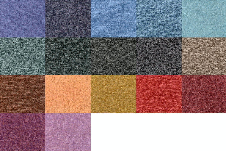 Texture Illusion Precuts