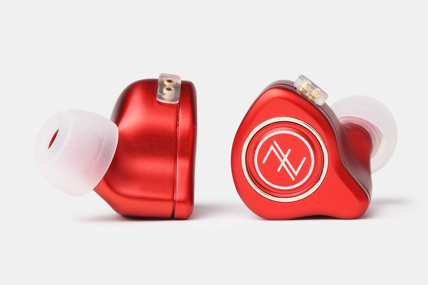 King Pro - Red (+$25)
