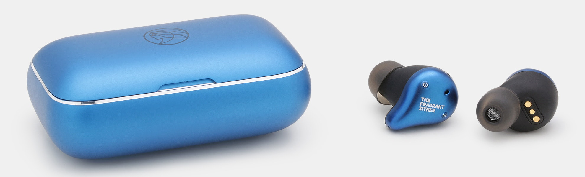 TFZ X1 Bluetooth IEM
