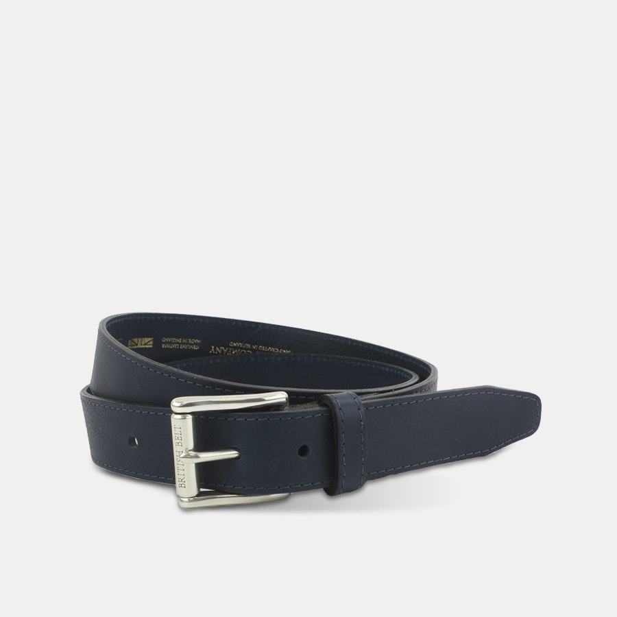 The British Belt Co. Ellison Belt