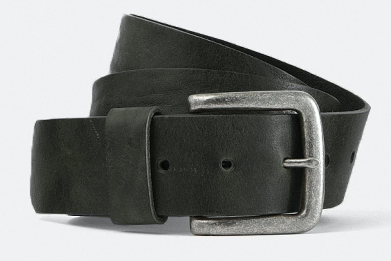 The British Belt Co. Marden Belt