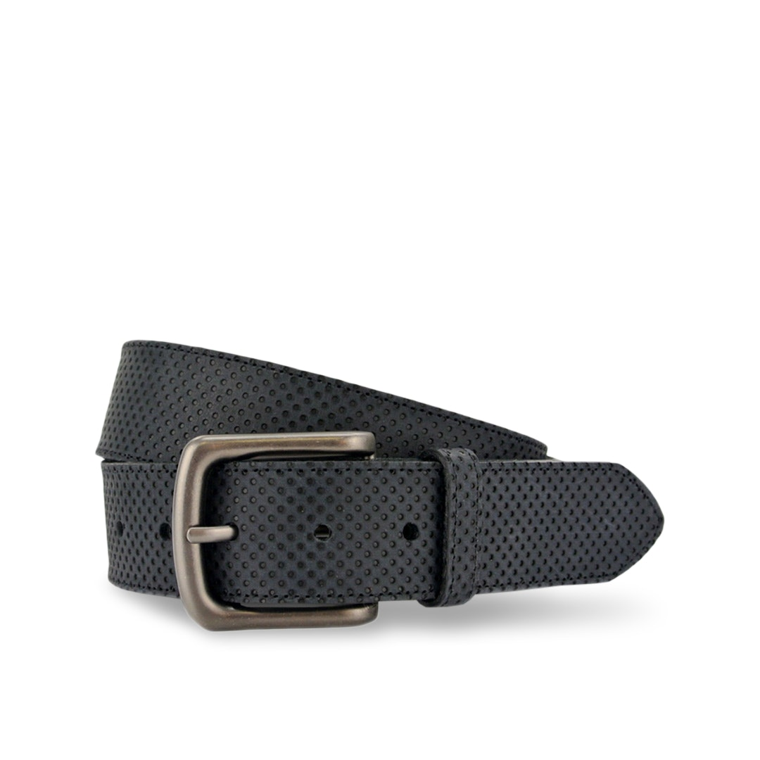 The British Belt Co. Porter Belt