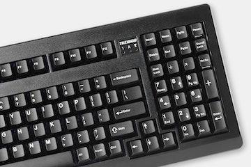 TheKey.Company TKC1800 Mechanical Keyboard Kit