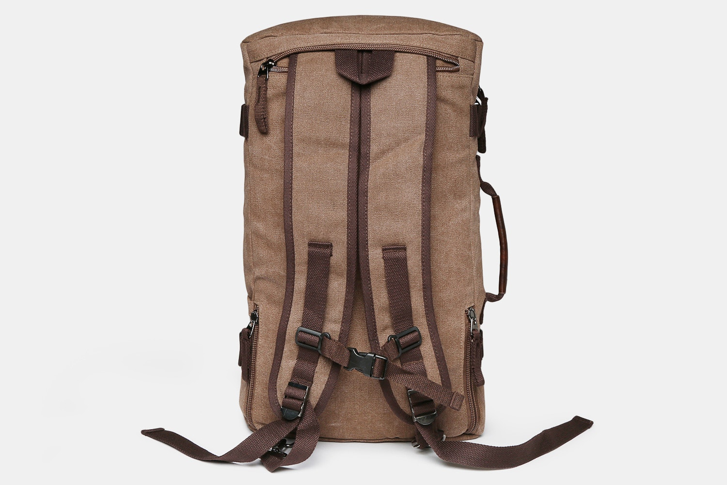 Travables The Ruckus Backpack