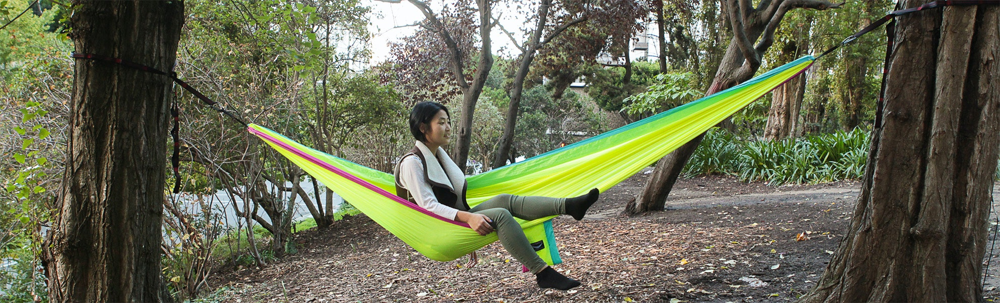 the ultimate hammock double the ultimate hammock double   price  u0026 reviews   massdrop  rh   massdrop