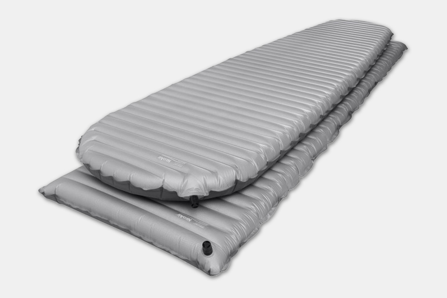 Therm-a-Rest NeoAir XTherm Sleeping Pads