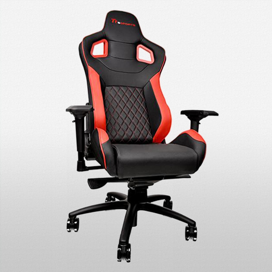 Thermaltake GT Fit Gaming Chair