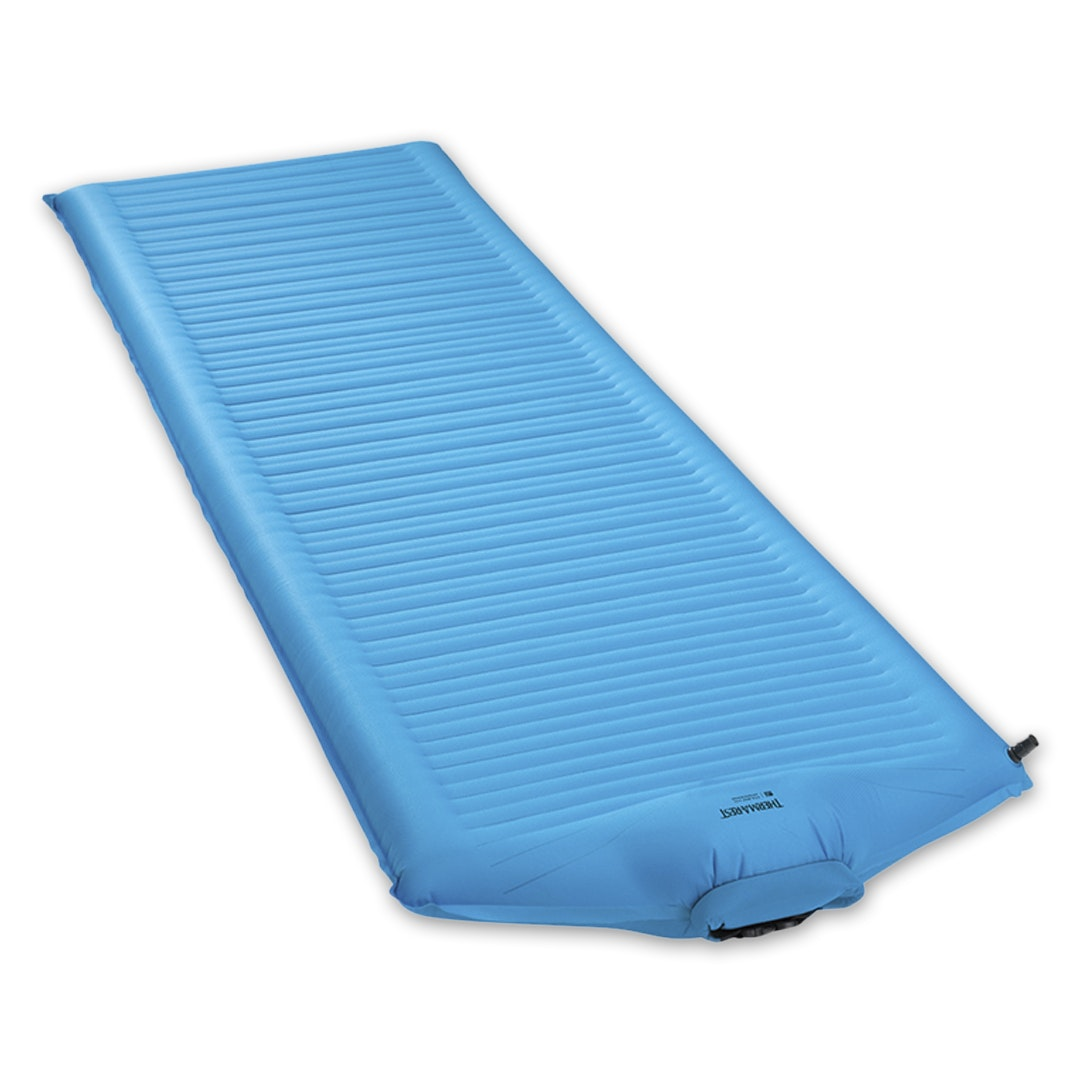 Therm-a-Rest NeoAir Camper SV Sleeping Pad