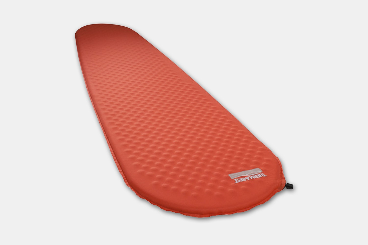 Therm-a-Rest ProLite Sleeping Pads
