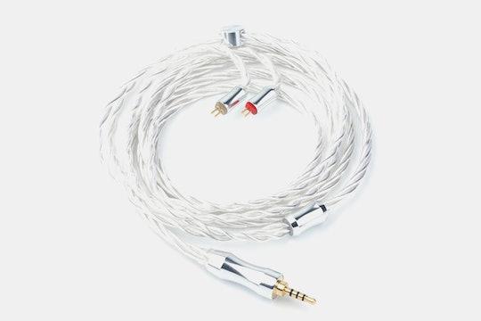 Thieaudio EST IEM Cable