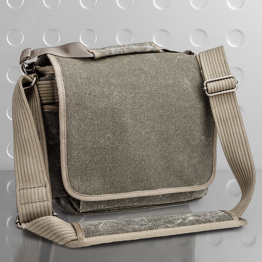 Think Tank Retrospective 10 Shoulder Bag